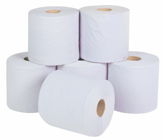 CENTRE-FEED-ROLLS-WHITE