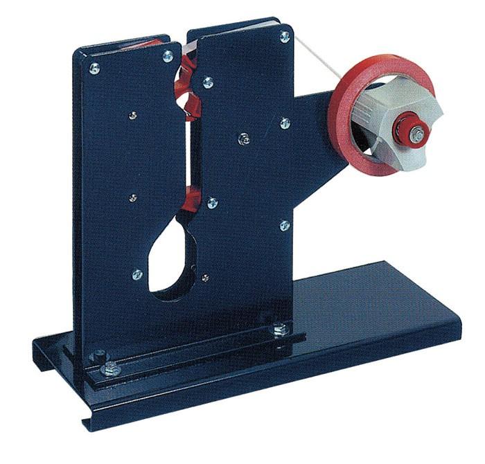 Metal Bag Neck Sealer For 9-12mm Tape