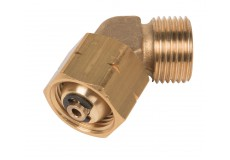 Ripack® Swivel Connector