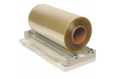 Pacplus® 300mm Film Unroller