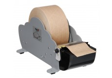 Tegrabond® Manual Tape Dispenser
