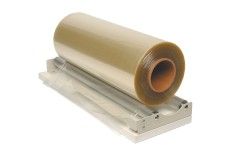 Pacplus® 450mm Film Unroller