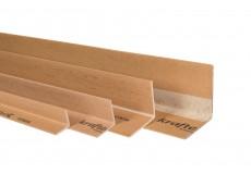 Kraftek® 3 x 45mm Edge Boards, 1000mm
