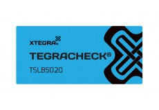 Tegracheck® Non Transfer Labels