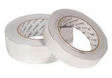 Pacplus® Medium Duty 25mm Aluminium Foil Tape