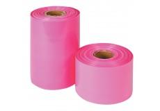 Pacplus® Antistatic Layflat Tubing