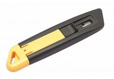 Pacplus® Right-handed Safety Cutter