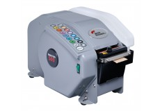 Tegrabond® Electronic Tape Dispenser