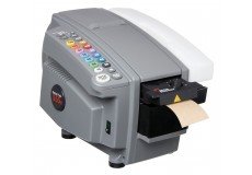 Tegrabond® High Capacity Electronic Tape Dispenser