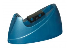 Pacplus® 25mm Bench Tape Dispenser