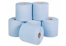 CENTRE-FEED-ROLLS-BLUE