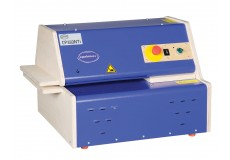 Optimax® Table Top Shredder