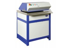 Optimax® Strip Shredder