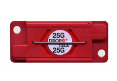 Tegralert® Drop'n'Tell 25G
