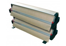 Ergoline® Dual Roll Bench Top Dispenser