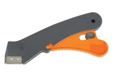 Metal Head Safety Cutter