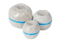 Transpal® Light Cotton String