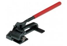 Safeguard® 32mm Flat Tensioner