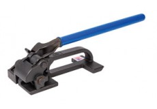 Safeguard® 32mm Flat Tensioner