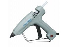 Stickfast® 120W 12mm Hotmelt Applicator