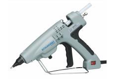 Stickfast® 300W Hotmelt Applicator