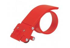 Pacplus® 50mm Carton Sealer