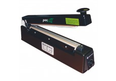 Pacplus® 300mm Single Bar Heat Sealer