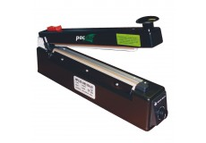 Pacplus® 300mm Single Bar Heat Sealer/Cutter