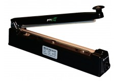 Pacplus® 400mm Single Bar Heat Sealer