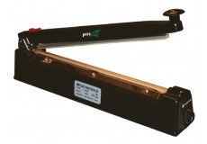 Pacplus® 400mm Single Bar Heat Sealer/Cutter