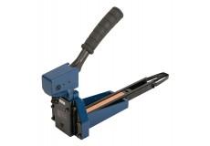 Stronghold® Manual Carton Stapler