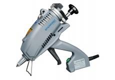 Stickfast® 600W 43mm Hotmelt Applicator