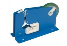 Pacplus® 12mm Bag Neck Sealer Trimmer