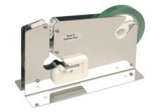 Pacplus® 12mm Stainless Bag Neck Sealer Trimmer