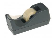 Pacplus® 25mm Core Tape Dispenser