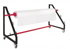 Transpal® Film Roll Stand
