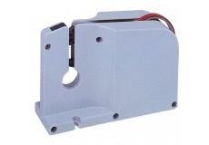 Kinetix® Bag Neck Sealer