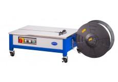Optimax® Semi Automatic Low Table Strapper