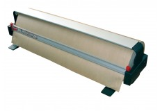 Ergoline® 750mm Paper Roll Dispenser