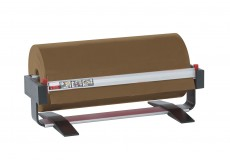 Ergoline® 800mm Paper Roll Dispenser