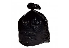 Medium Duty Refuse Sacks