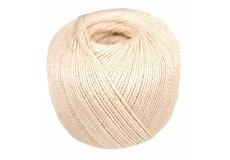 Transpal® Two Ply Sisal Twine