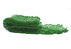 Transpal® 230mm PVC Wire Sack Ties
