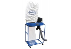 Optimax® 230V Dust Extractor