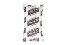 SGS250