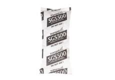SGS500