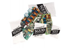 Transpal® Silica Gel 1gm Sachets