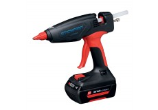 Stickfast® Cordless Slimline 150W Hotmelt Applicator