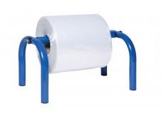 Pacplus® Layflat Tubing Dispenser