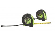Pacplus® Tape Measure